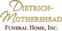 Dietrich-Mothershead Funeral Home